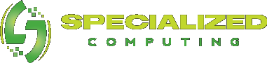 Specialized Computing