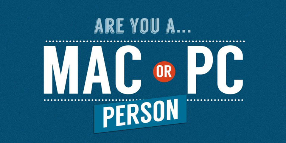 mac-or-pc